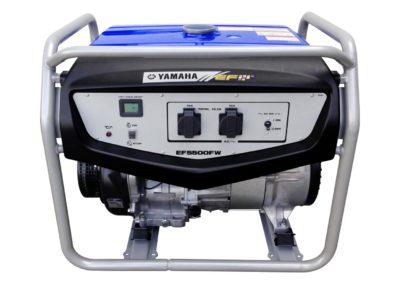 EF5500FW